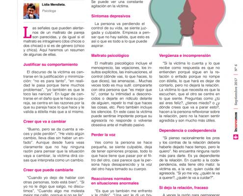 Artículo-revista-profesores