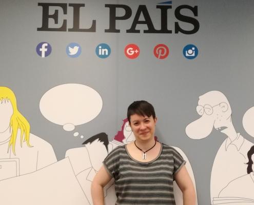 Psicóloga-el-País