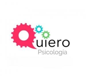 Psicólogas en Madrid centro