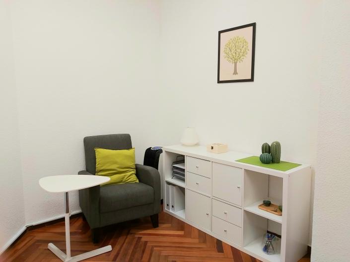 Despacho-psicóloga-Madrid