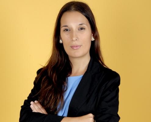 Laura-Moreno-psicóloga