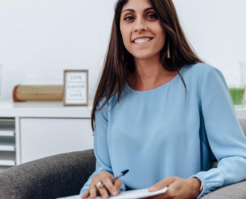 Pilar-Bueno-Psicóloga