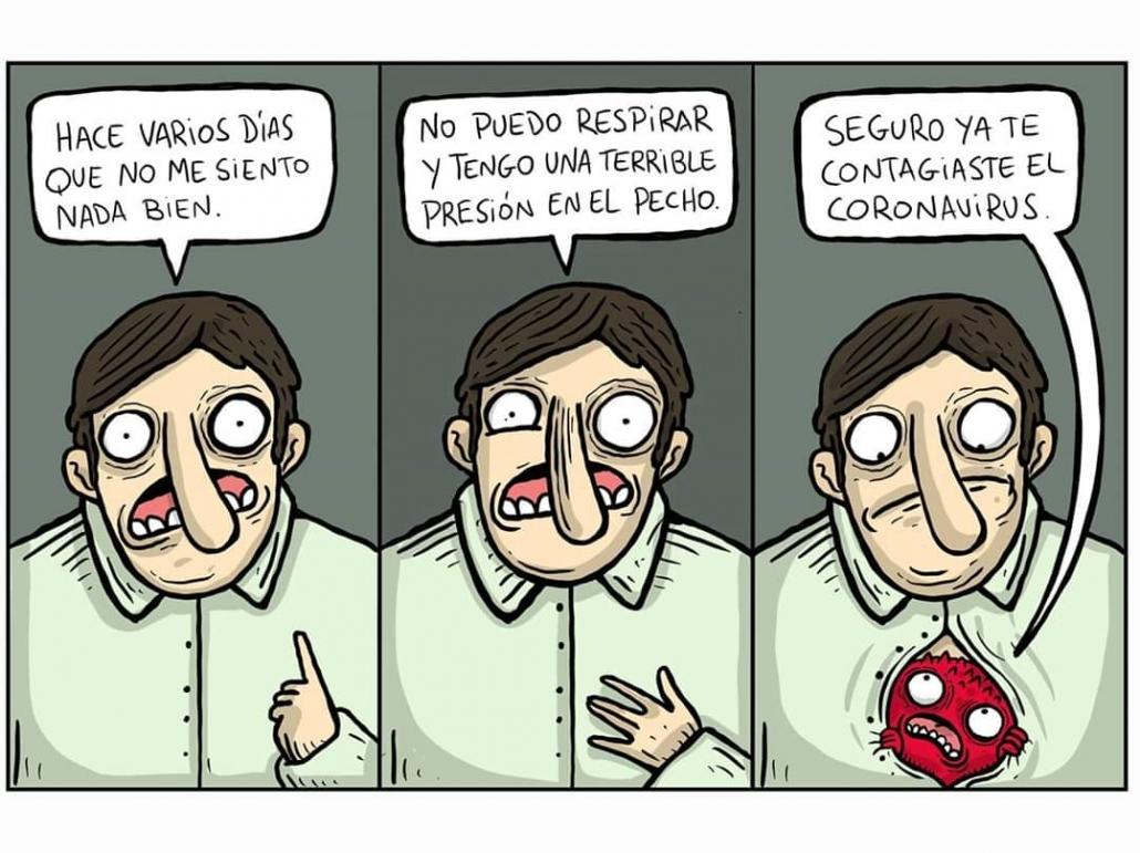ansiedad-confinamiento-coronavirus