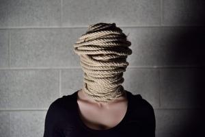 psicólogos-ansiedad