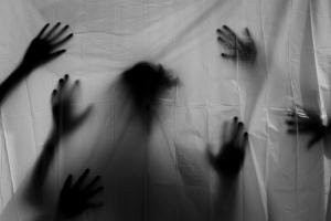 psicólogos-fobias
