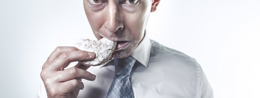 trastorno-alimenticio