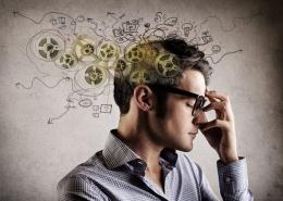 pensamiento rumiativo