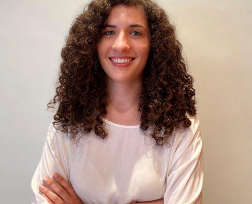 irene-gómez-psicóloga