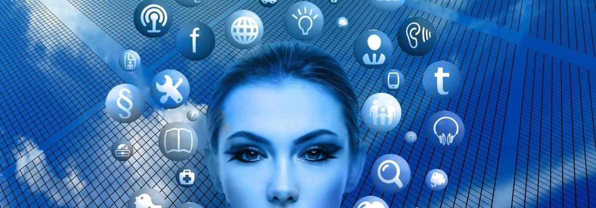 autoestima-y-redes-sociales